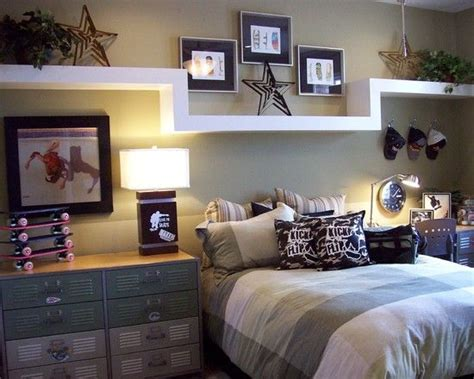 cool shelves for bedrooms boys bedroom ideas cool shelving go to www likegossip