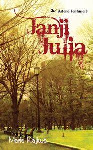 Novel Harlequin Janji Abadi kajiwa mk camelia