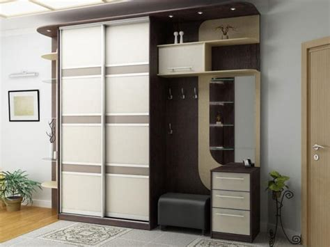 high quality hallway furniture panevezys