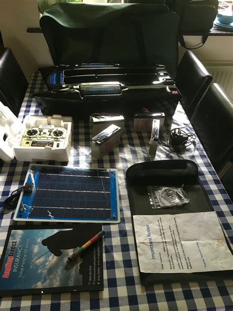 bait boat fish finder for sale bait boat for sale in uk 116 second hand bait boats