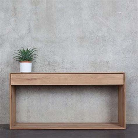 modern console tables melbourne consoles and credenzas