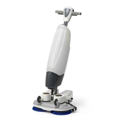 Dryer Battery Operated imop scrubber dryer och cleaning supplies