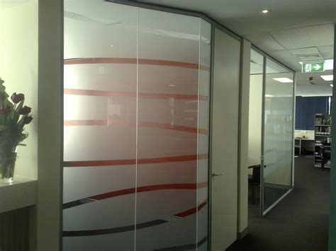 frosted privacy window film products complete film