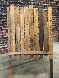 Reclaimed Wood Coffee Table Diy » Home Design 2017