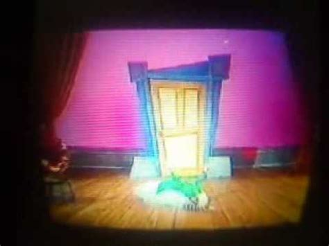 big comfy couch dance academy big comfy couch scene from quot full of life quot with 10