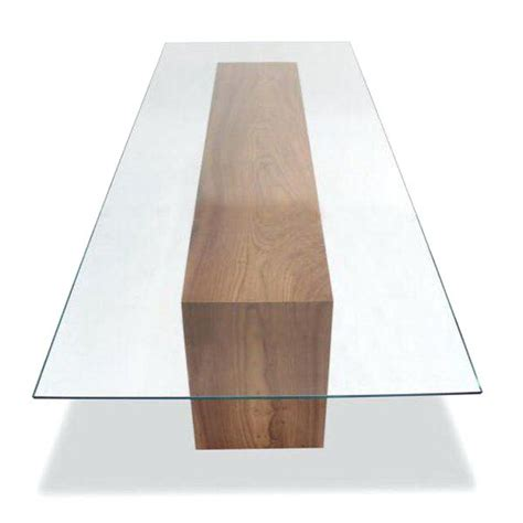 glass dining room table base glass dining table base thelt co