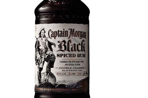 captain cocktails spiced rum explore captain spiced rum
