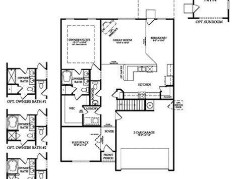 south carolina home plans charleston sc style house plans house charleston