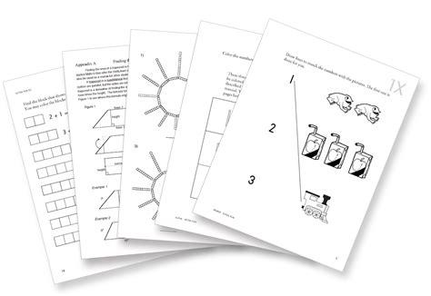 printable math u see worksheets math u see beta worksheets math best free printable