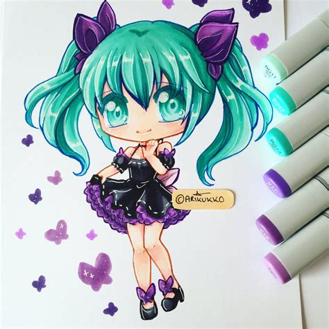 anime chibi maker unblocked arikukko on quot miku vocaloid