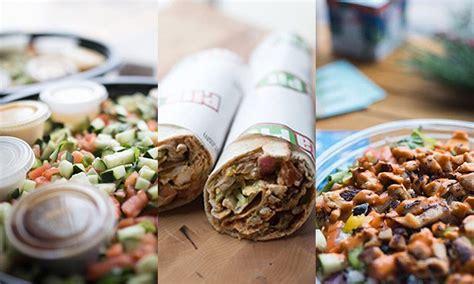 Pita Pit Gift Card - pita pit canada fresh thinking healthy eating