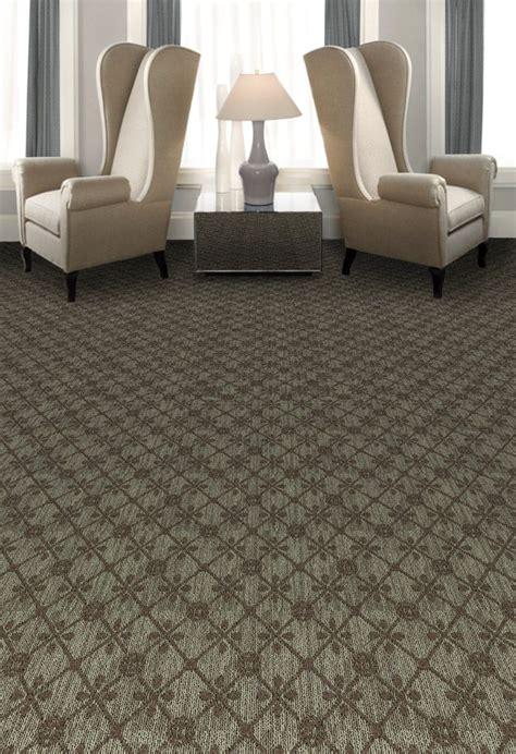 custom commercial rugs woodblock type lees commercial broadloom custom carpet mohawk commercial