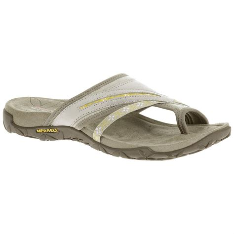 merrell womens sandals discontinued merrell sandals womens clearance 28 images 2017 shoes