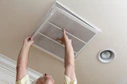 klimaanlage wohnung kosten klimaanlage f 252 r wohnung diese kosten k 246 nnen sie erwarten