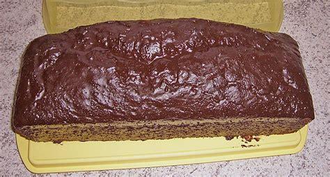nutella kuchen rezepte rezepte nutella kuchen gesundes essen und rezepte foto