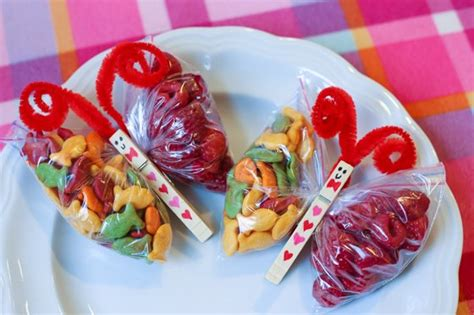 valentines treats for toddlers healthy s day snacks for daily