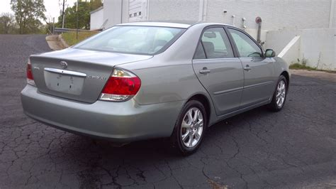 toyota website 2005 camry related keywords 2005 camry long tail