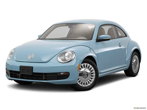 volkswagen bug 2015 2015 volkswagen beetle dealer serving nashville hallmark