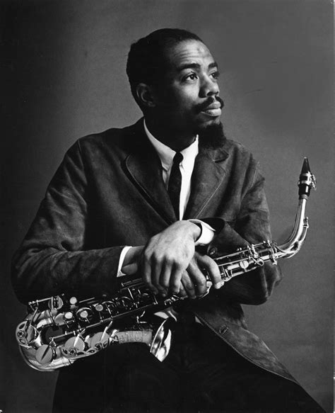 Neo Albatross By Eric Summer audio happy birthday eric dolphy neo griot