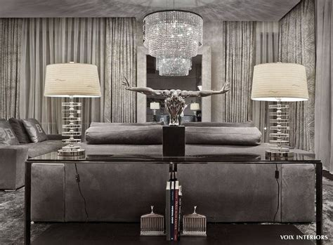 top furniture brands fendi casa home decor