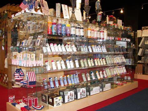 the home decor store olathe ks home decor