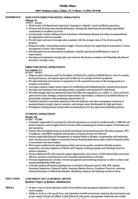 Revenue Analyst Description by Hotel Revenue Analyst Description High Free Best Resume Templates