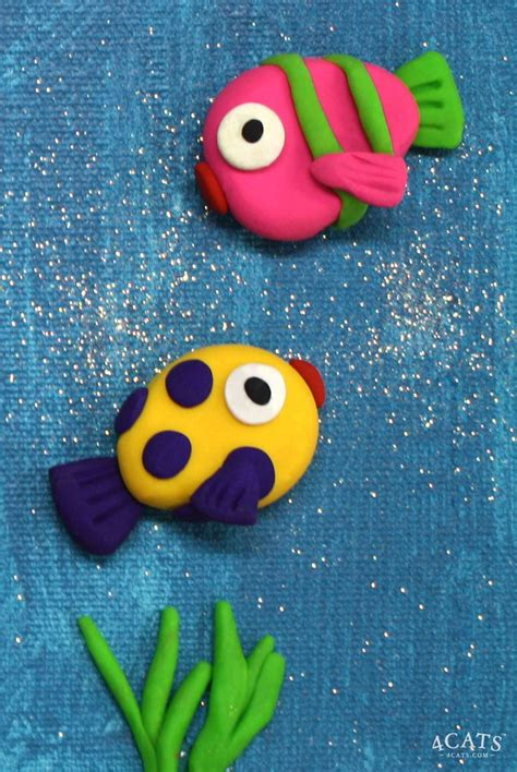 How To Make A 3d Fish Out Of Paper - how to make a 3d fish out of paper 28 images how to