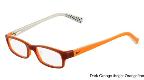 my rx glasses resource nike 5515 frame