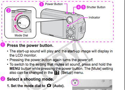 20 most recent canon powershot a470 digital camera