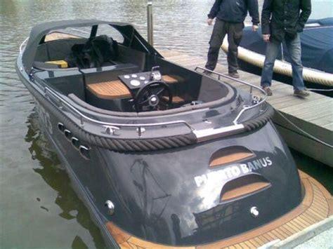 speedboot dealers nederland dealers gezocht voor verkoop van zarro sloepen en tenders