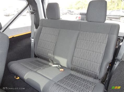 jeep backseat 2012 jeep wrangler back seat imgkid com the image