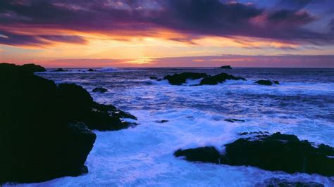 beautiful com beautiful beaches 101 weather beautiful beaches