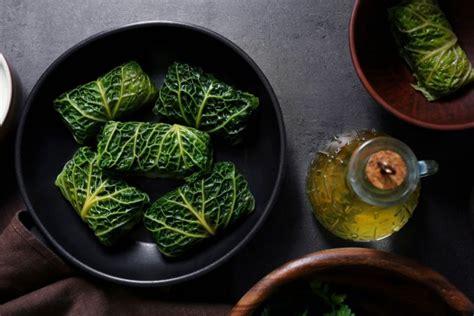 come cucinare la verza in padella come cucinare la verza in padella o stufata donnad