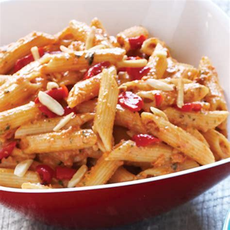 tomato pasta recipe tomato pasta recipes www imgkid com the image kid has it