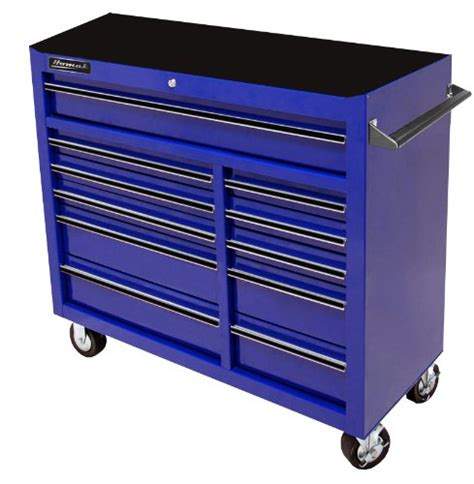 amazon tool storage cabinets top 10 best tool storage cabinet best of 2018 reviews