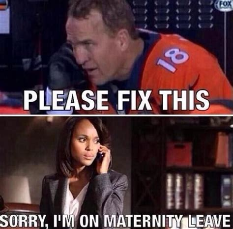 Peyton Superbowl Meme - broncos manning mayweather dogged with hilarious memes