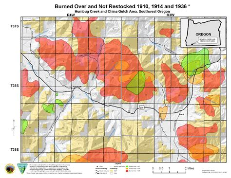 blm maps 2007 newton osu blm report maps index