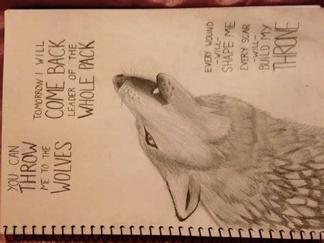 sketchbook lyrics meaningful drawings song lyrics unique lyrics from throne