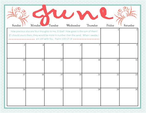 Church Calendar Templates by Search Results For Printable Calenders Month By