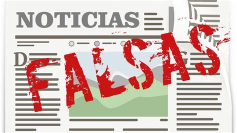 imagenes sorprendentes reales o falsas la relevancia pol 237 tica de las noticias falsas el