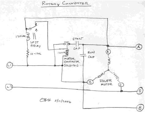 wiring diagram st wiring diagram and schematics