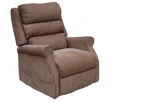 okin recliner kingsley single motor mendip mobility
