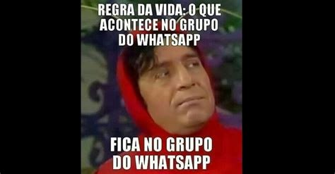 grupos imagens de cheguei orkutudocom imagens de grupo whatsapp imagens para whatsapp