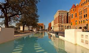 Places To Go In Tx Dallas Tourism Best Of Dallas Tx Tripadvisor