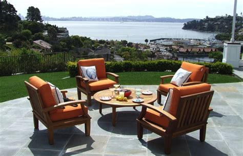 Patio Furniture Black Friday Deals by Black Friday Outdoor Furniture Deals 28 Images