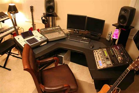 tv studio desk argosy studio desk tv studio desks studio desk desks and studio