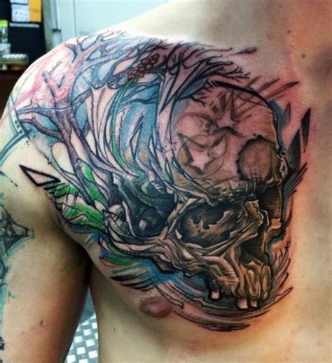 tattoo prices doncaster tattoo artists big tattoo planet