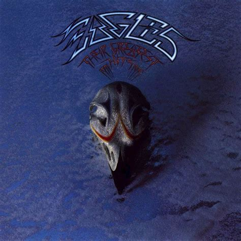 Index of /03_downloads/covers/cd_audio_artiest/E/E/Eagles, The