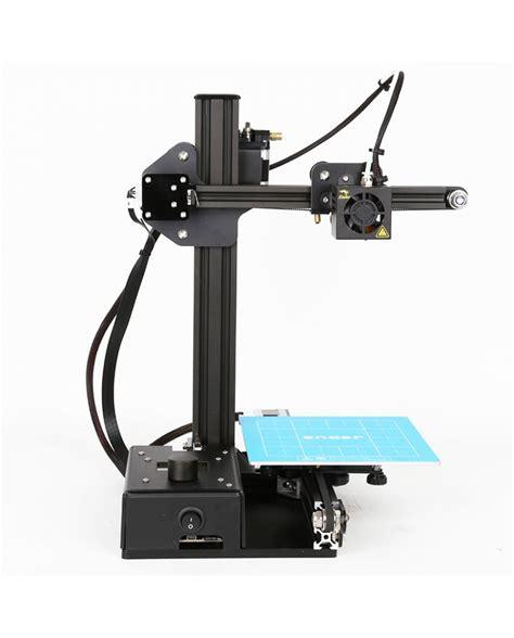 Ender 2 3d Printer creality 3d ender 2 mini 3d printer