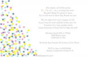 baby sprinkle invitations laws prints